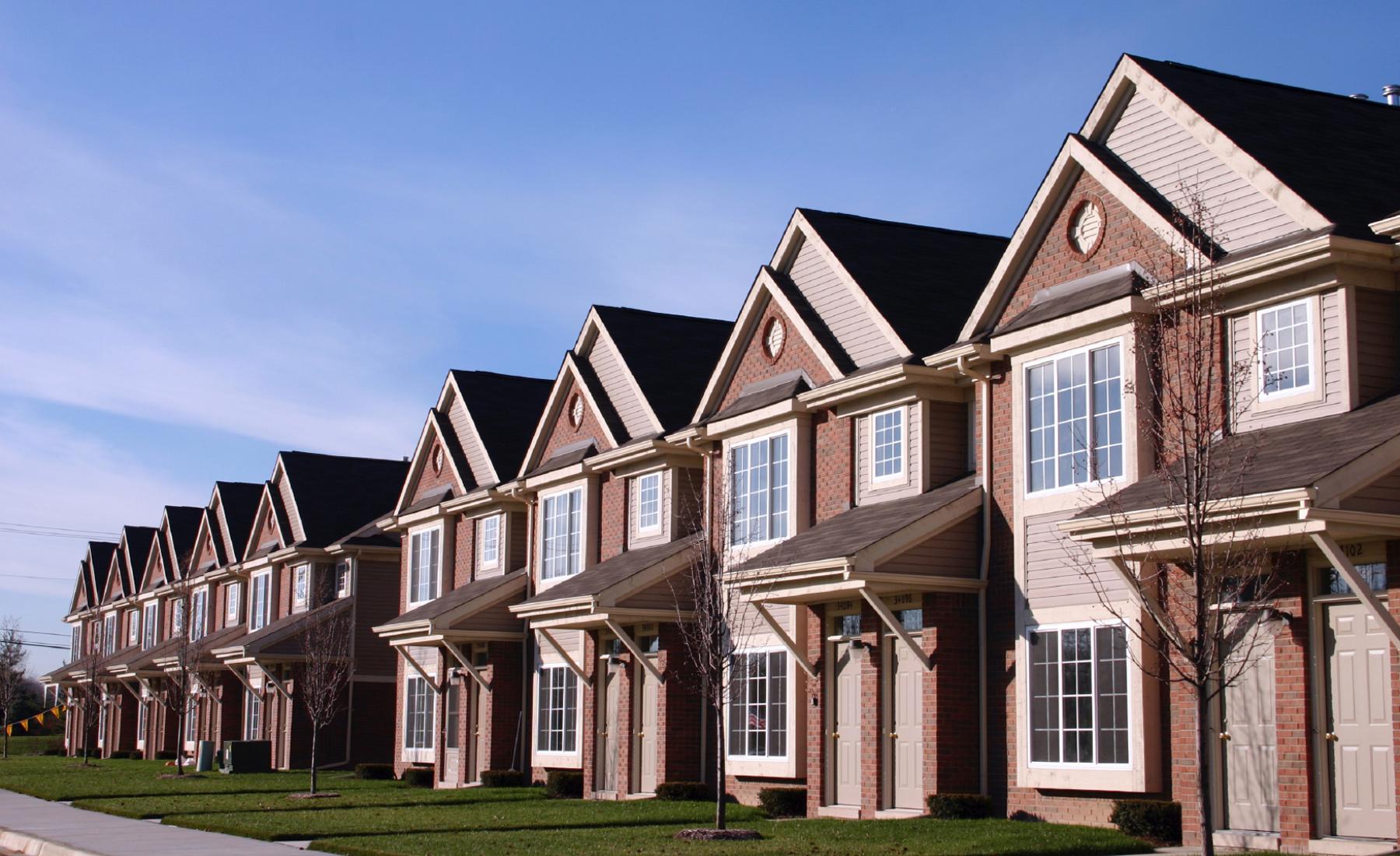 Image result for hard money lenders
